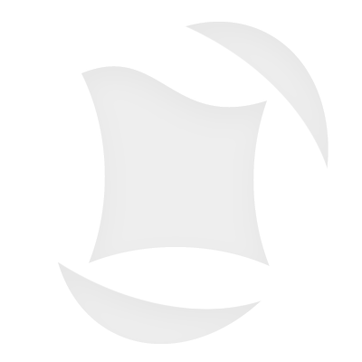 the music for the blind logo